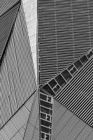 Singapore-architecture-series-no-1-MGL0834-1-2048