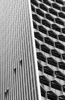 Singapore-architecture-series-no-5-MGL0980-2048